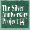 Product Image: Maranatha! Music - The Silver Anniversary Project II