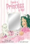 Product Image: Sheila Walsh - There's a Princess in Me