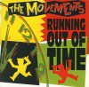 Product Image: The Movements - Running Out Of Time