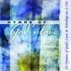 Product Image: Hymns Of  - Hymns Of God's Love: 24 Hymns Of God's Love & Worship On 2 CDs