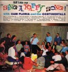 Product Image: Cam Floria And The Continentals - Sing A Happy Song!