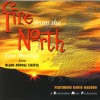 David Hadden - Fire From The North: Live Worship From Blair Atholl Castle
