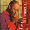 Product Image: Patrick Henderson - Patrick Henderson And Saints Praise & Worship