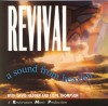 Product Image: David  Hadden, Steve Thompson - Revival: A Sound From Heaven