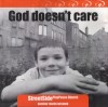 Product Image: Streetside Play Peace Church/Sammy Horner - God Doesn't Care