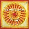 Product Image: Anonymous 4 - Gloryland