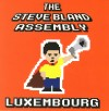 Product Image: Steve Bland Assembly - Luxembourg