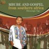 Product Image: Blessings Nqo - Mbube And Gospel From Southern Africa