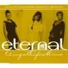 Product Image: Eternal - Angel Of Mine