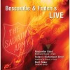 Product Image: Boscombe Band, Foden's Richardson Band, Brett Baker - Boscombe & Foden's Live