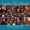 Product Image: Gaither Vocal Band - Reunion Vol 2