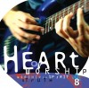 Product Image: Heart Of Worship - Heart Of Worship Vol 8