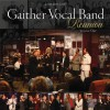 Product Image: Gaither Vocal Band - Reunion Vol 1
