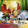 The Gospel Four - The Only Way Left Is Up