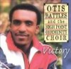 Product Image: Otis Battles And The High Point Community Choir - Victory