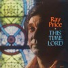 Product Image: Ray Price - This Time, Lord