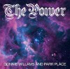Product Image: Donnie Williams And Park Place - The Power