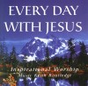 Product Image: Keith Routledge - Every Day With Jesus