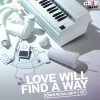 Product Image: Delirious? - Love Will Find A Way CD2