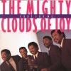 Product Image: The Mighty Clouds Of Joy - Pray For Me