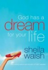 Product Image: Sheila Walsh - God Has a Dream for Your Life