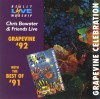 Product Image: Grapevine, Chris Bowater & Friends - Grapevine '92