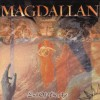 Product Image: Magdallan - End Of The Age