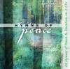Product Image: Hymns Of - Hymns Of Peace: 24 Hymns Of Peace And Devotion