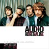 Product Image: Audio Adrenaline - The Ultimate Collection
