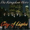 Product Image: The Kingdom Heirs - City Of Light