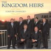 Product Image: The Kingdom Heirs - Forever Changed