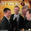 Product Image: The Kingdom Heirs - Off The Record