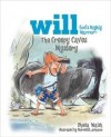 Product Image: Sheila Walsh - The Creepy Caves Mystery