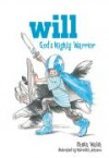 Product Image: Sheila Walsh - Will, God's Mighty Warrior