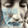 Product Image: Calamateur - Jesus Is For Losers