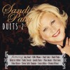 Product Image: Sandi Patty - Duets 2