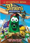 Product Image: Veggie Tales - The Pirates Who Don't Do Anything