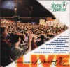 Product Image: Spring Harvest - Live Worship '96 Vol 1