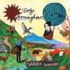 Product Image: Sarah Brendel - Early Morninghours