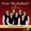 Product Image: The Kingdom Heirs - From 'The Red Book' Vol 1