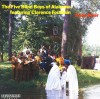 Product Image: Five Blind Boys Of Alabama Ftr Clarence Fountain - Deep River