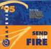 Product Image: Grapevine - Grapevine '95: Send the Fire
