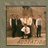 Product Image: Anchormen - Adoration