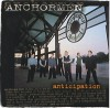 Product Image: Anchormen - Anticipation