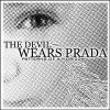 Product Image: The Devil Wears Prada - Patterns Of A Horizon