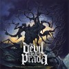 Product Image: The Devil Wears Prada - With Roots Above And Branches Below