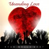 Product Image: Ryan Wells-West - Unending Love