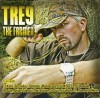 Product Image: Tre9 - The Farmer