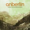 Product Image: Anberlin - New Surrender