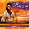 Product Image: Juanita Bynum - Best of Morning Glory